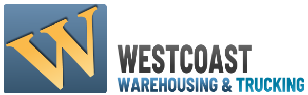 Westcoast Warehousing & Trucking