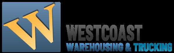Westcoast Warehousing & Trucking